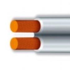 Cordão Paralelo 300 V